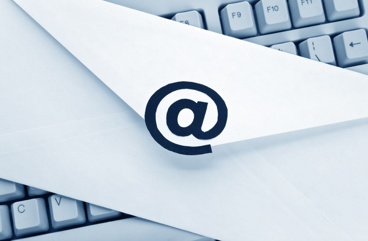 Why should you never say no to Email Marketing?