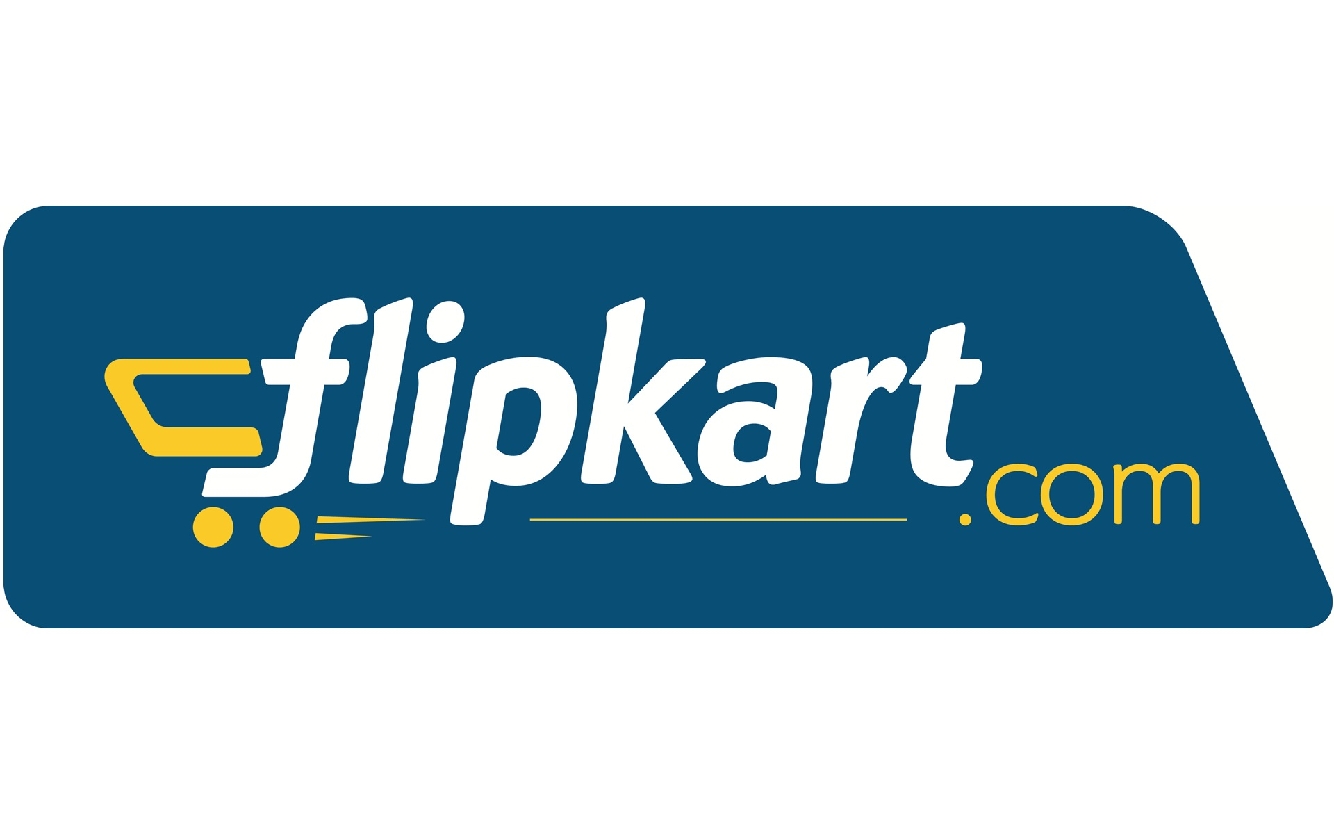 Will Flipkart serve only through an app from September? No!