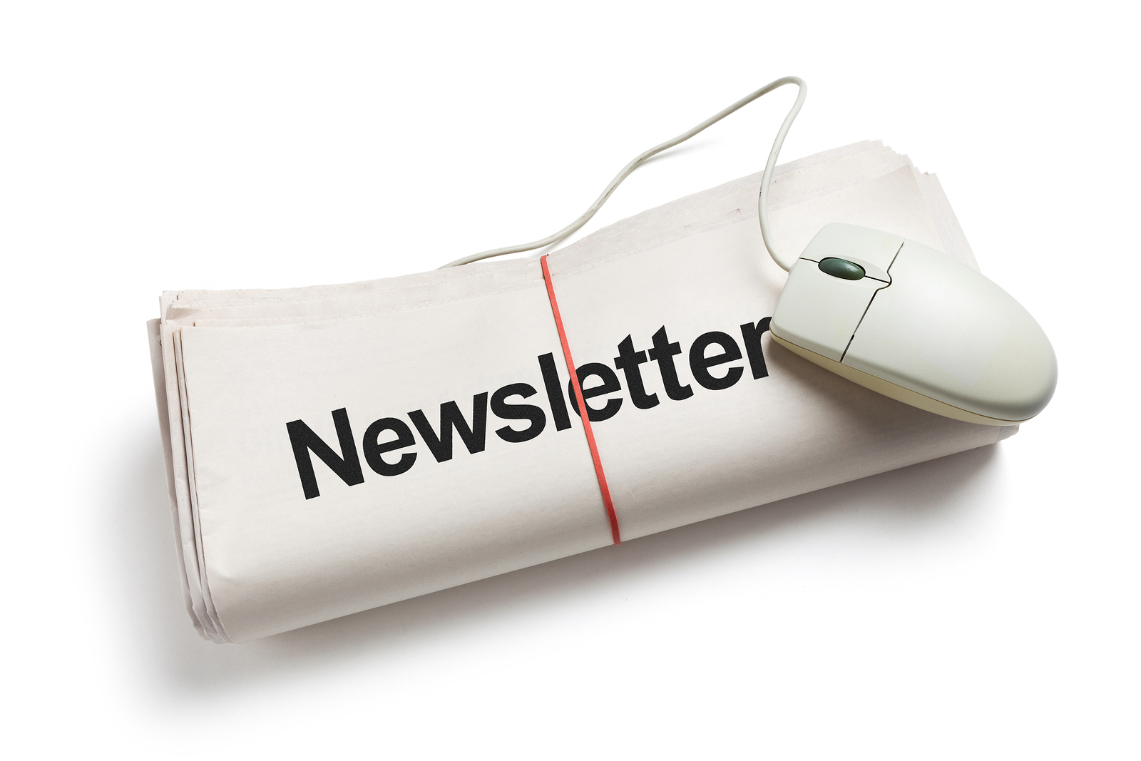 Want your Potential Customers to Subscribe to your Newsletter? Read on!