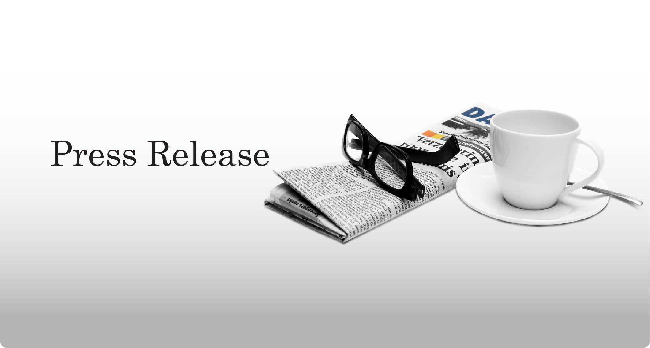 Rely on Press Releases for Traffic, Exposure, attention and Success