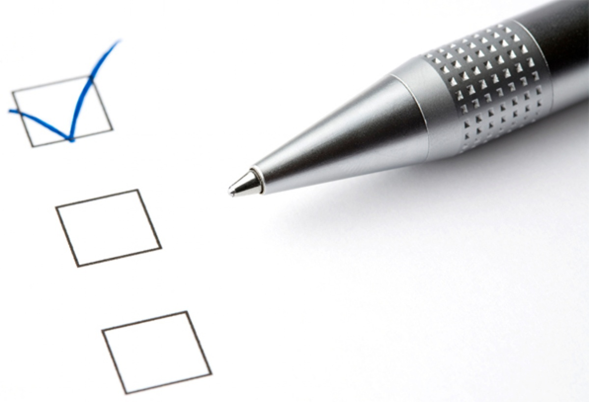 Should you encourage your customers to come up with Recommendations?