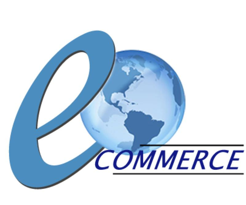 Can staying away from E-commerce be detrimental for your business?