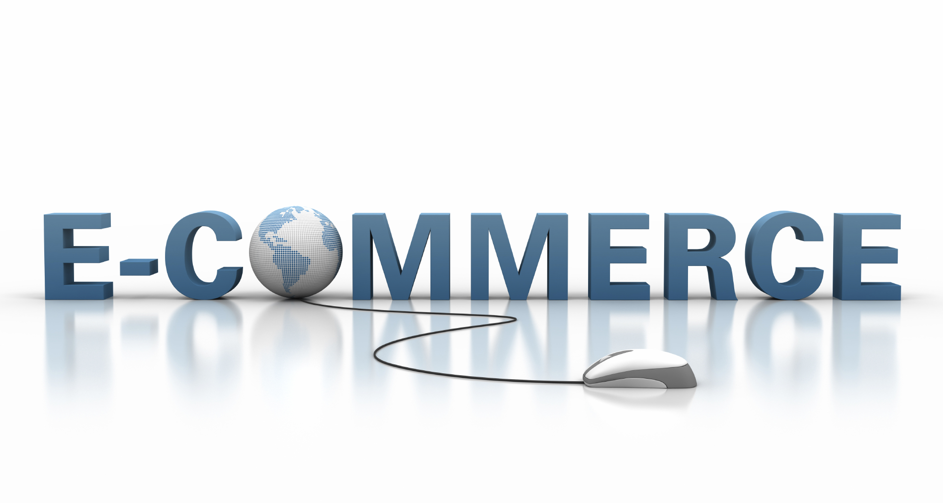 Want to Embrace Success? Embrace E-commerce!