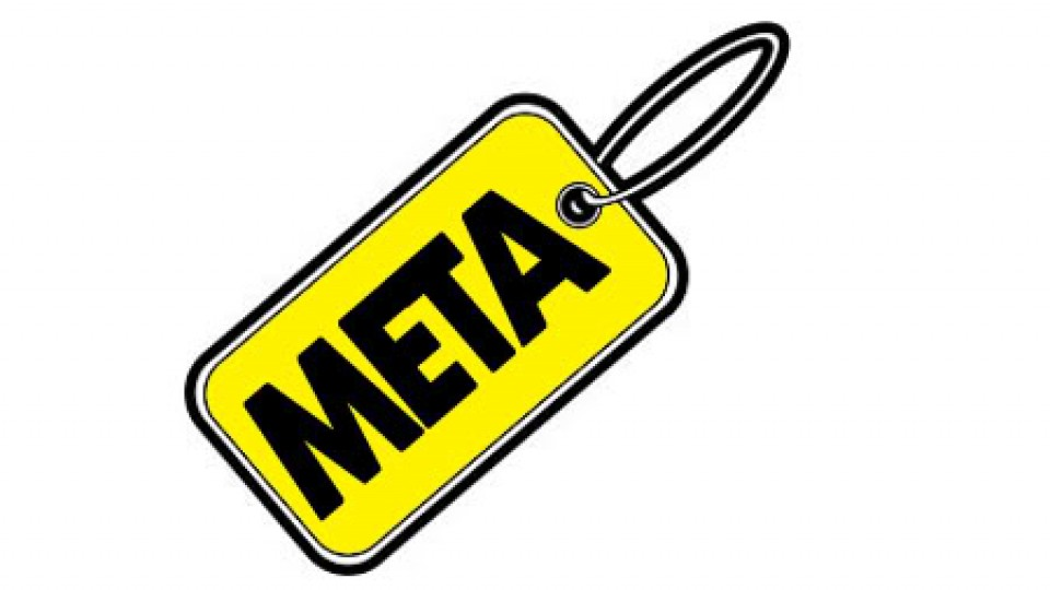 Metadata will always play a vital role in the success of your website