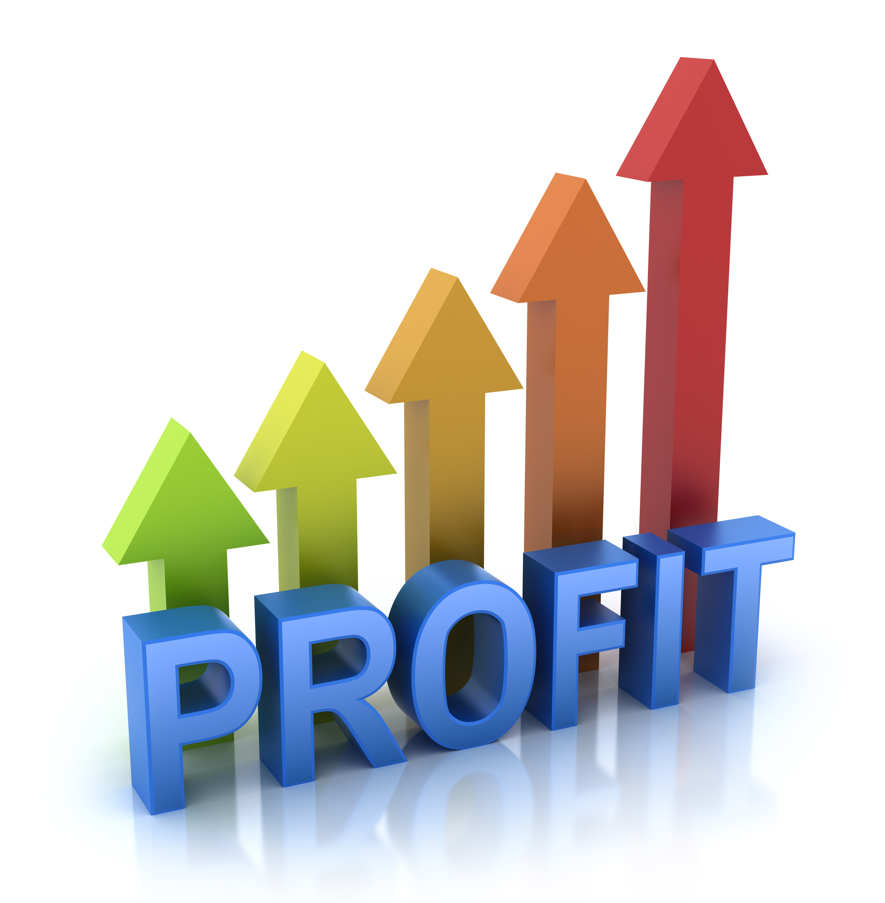 Want to maximize profit at the minimum cost? Read on!