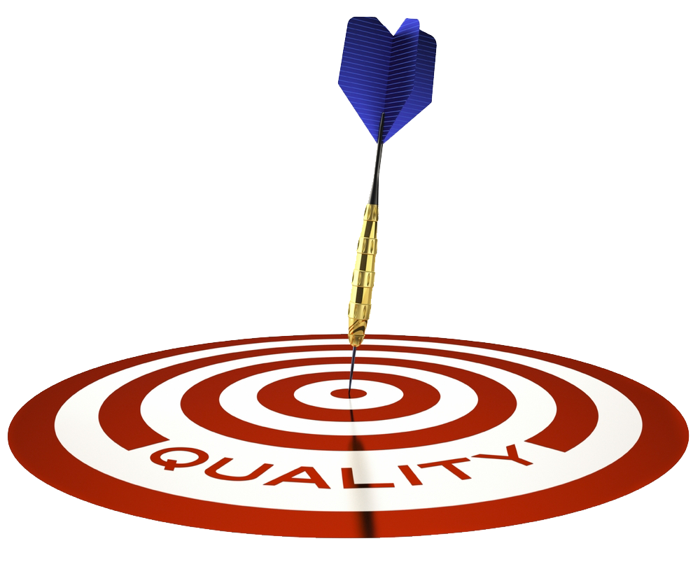 Are you offering quality products at a reasonable cost? You should!