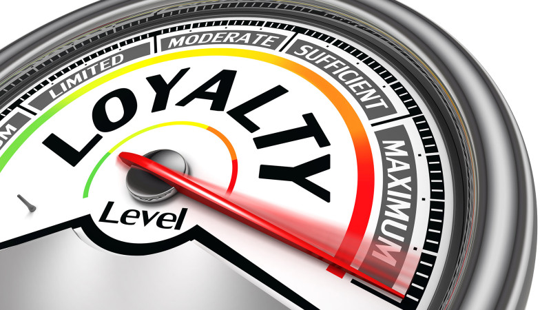 Want to retain your loyal customers forever? Read on!