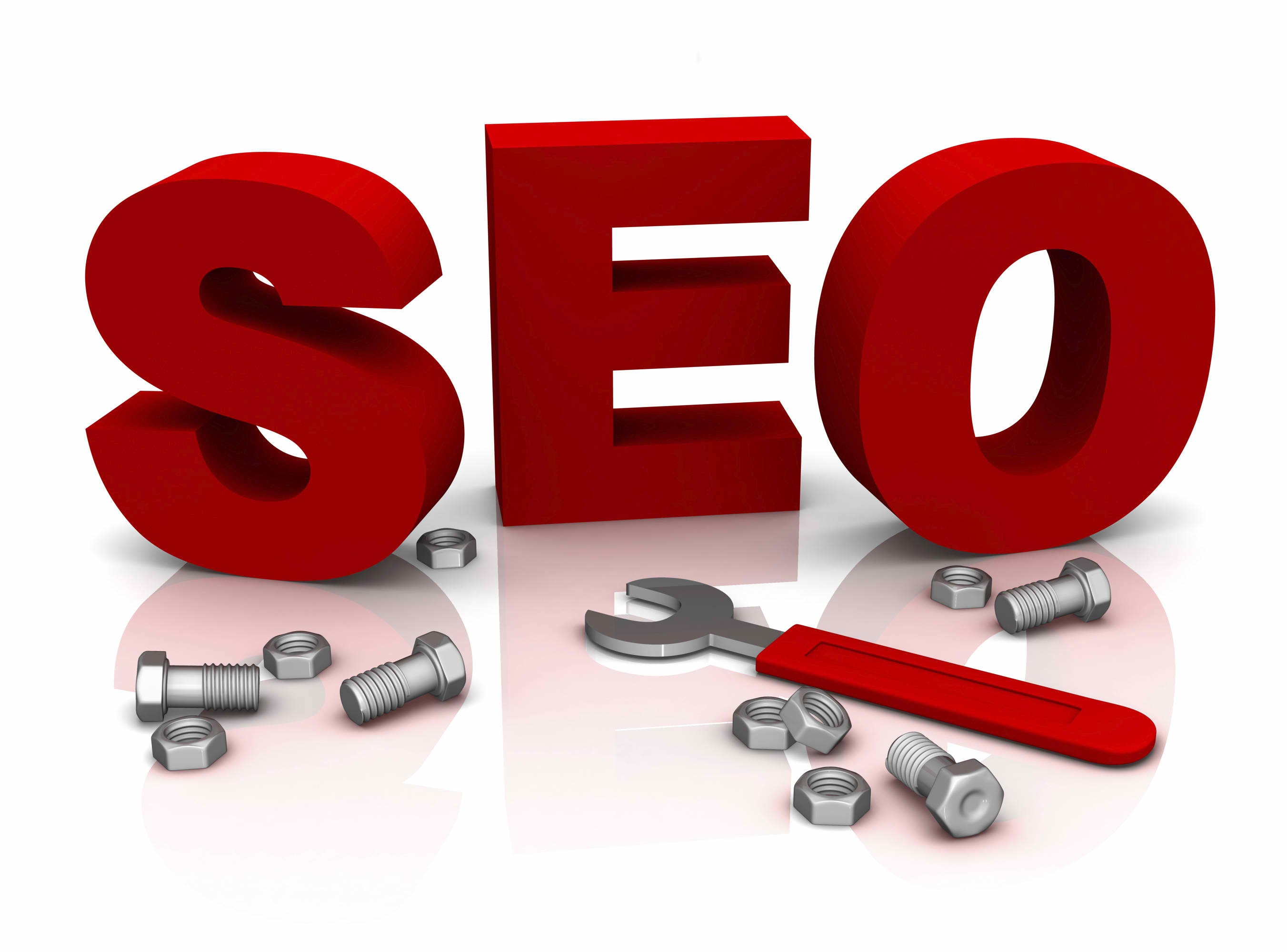 Want Success to embrace your brand? Say Yes to SEO!