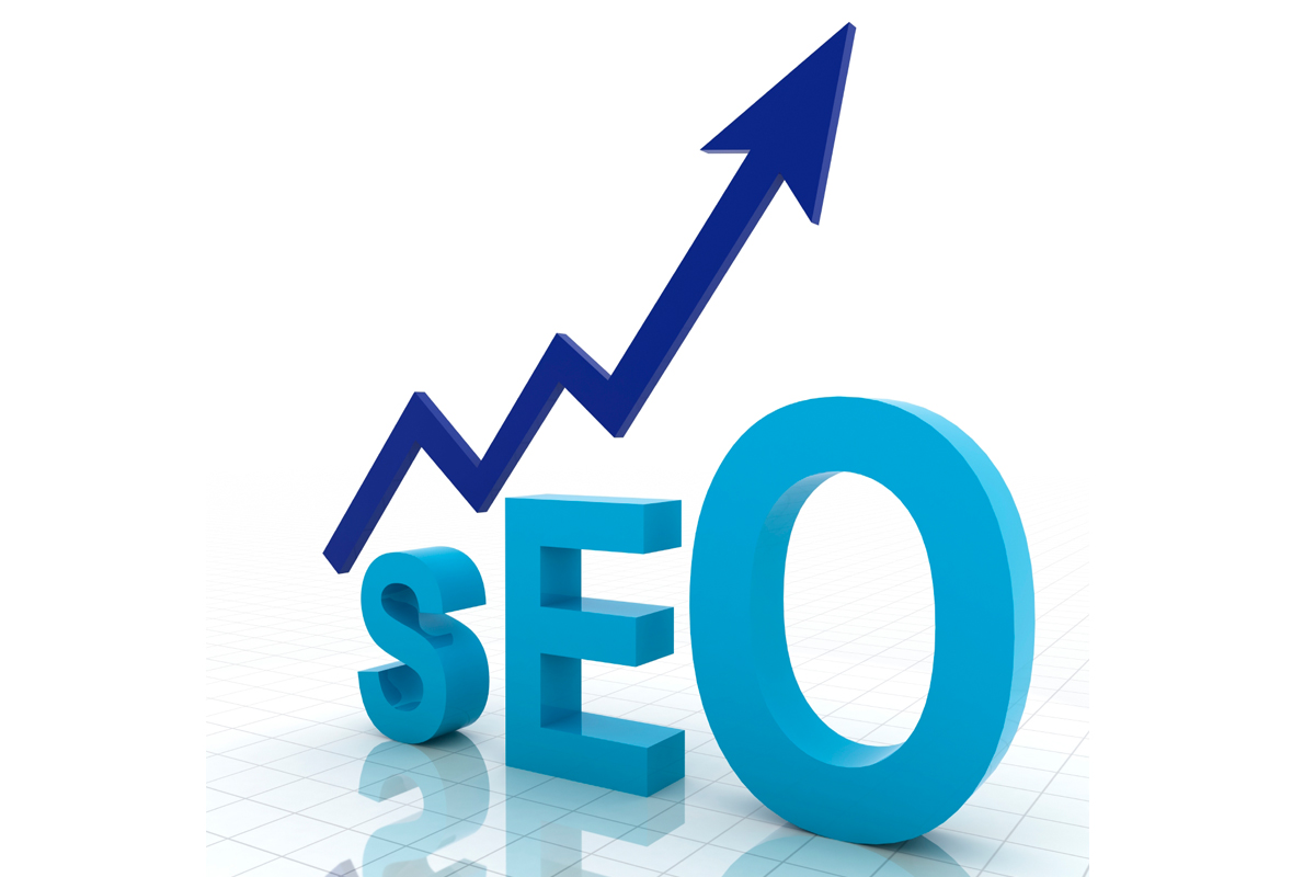 Can SEO Maintain the health of your Website?