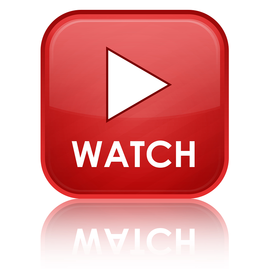 Are the videos posted on your website tempting? They should be!