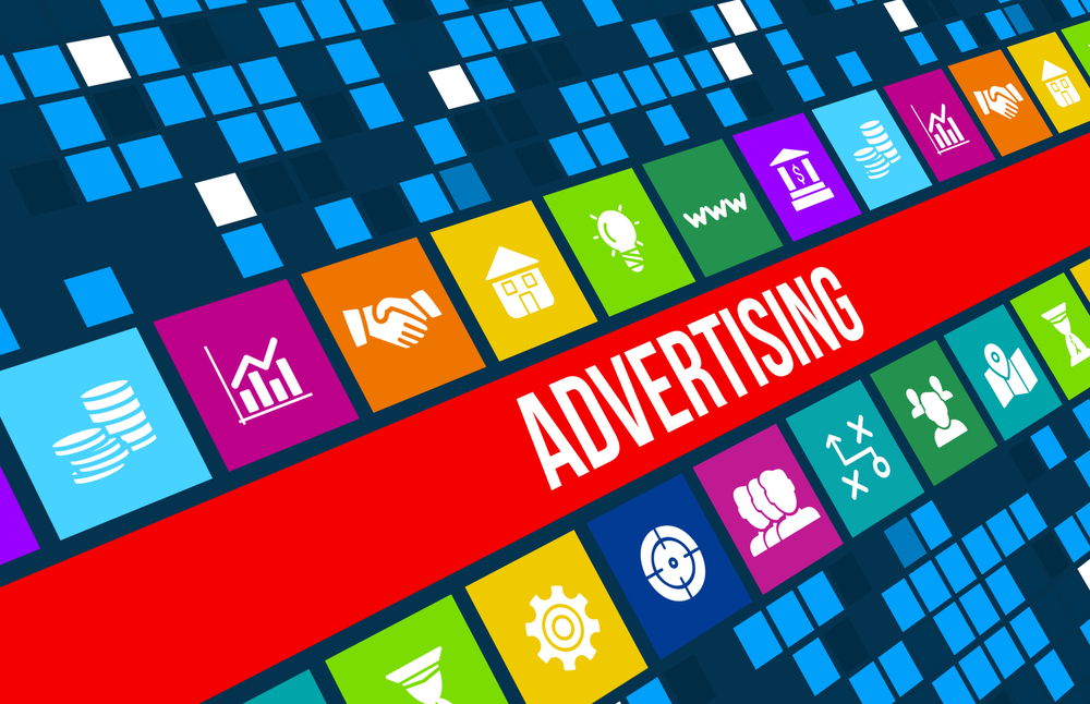 Are your products able to justify your advertising?
