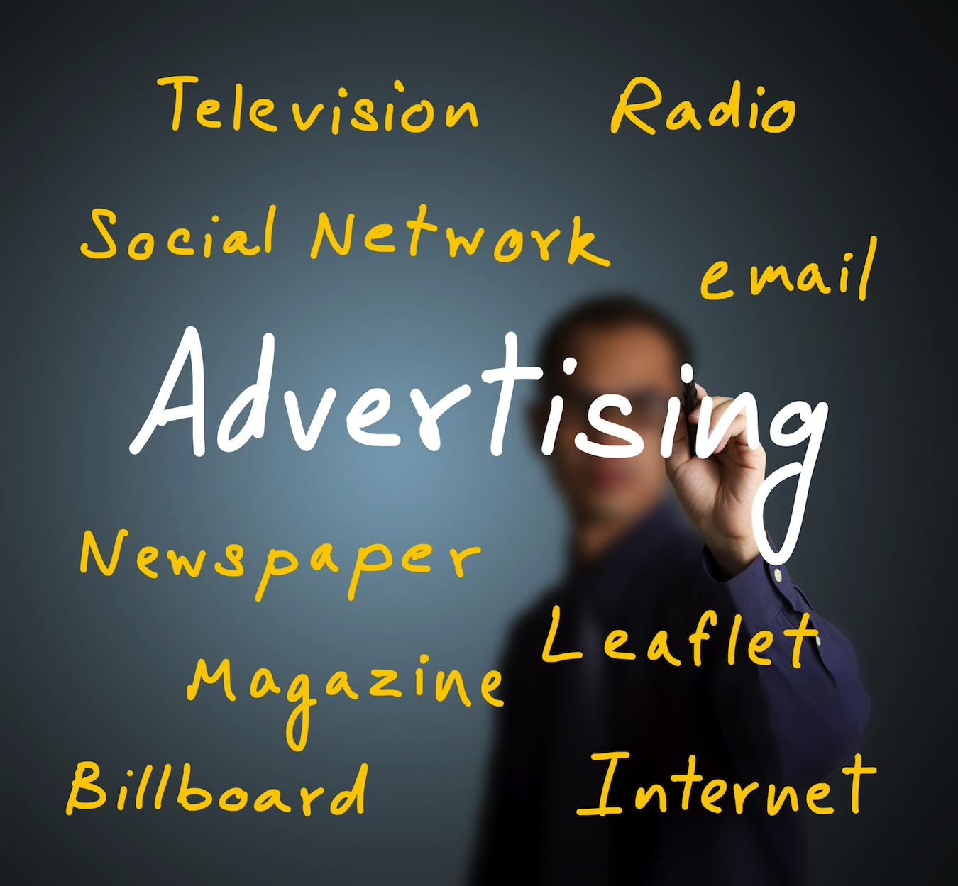 Among The Many Methods of Advertising, Which one should you opt for?
