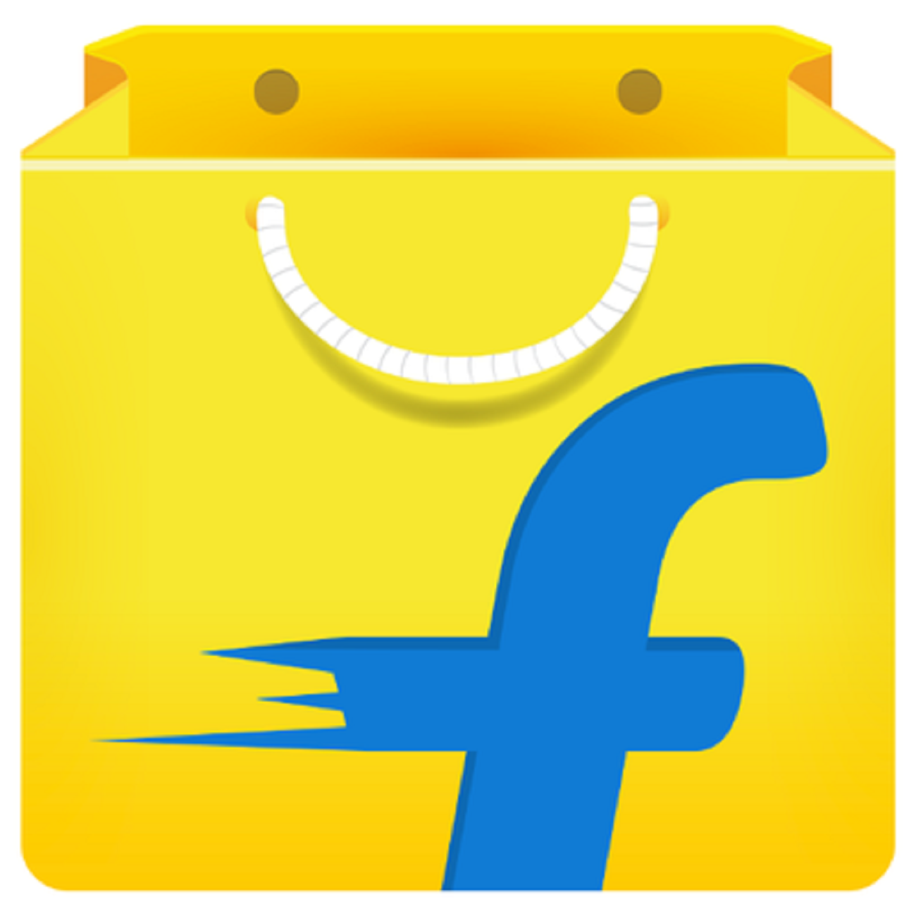 This is What Flipkart Will Now Do To Tempt Most of the Indians