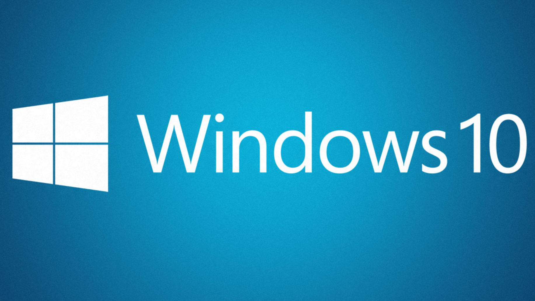 More Than 110 Million People have already embraced Windows 10