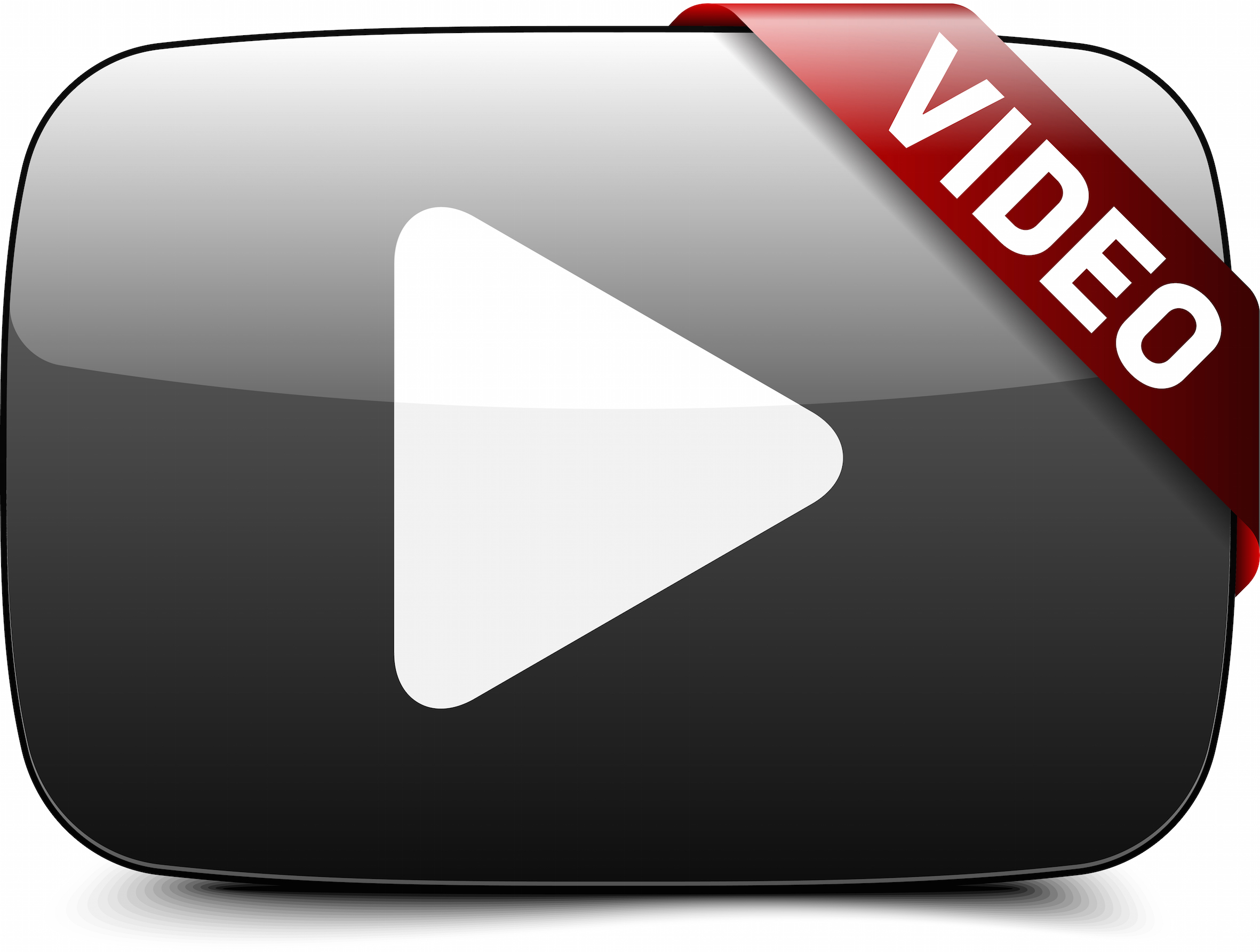 Are You Advertising Your Brand through Videos? You Should!