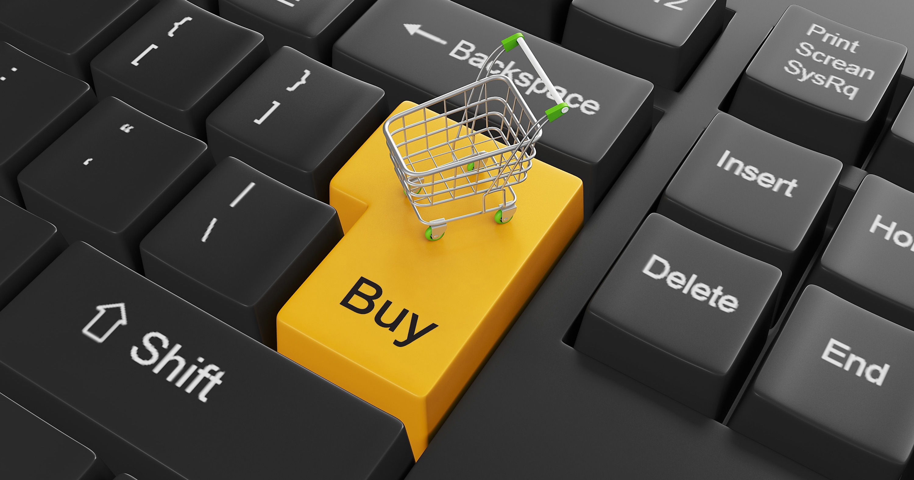 How to increase the popularity of your virtual store?