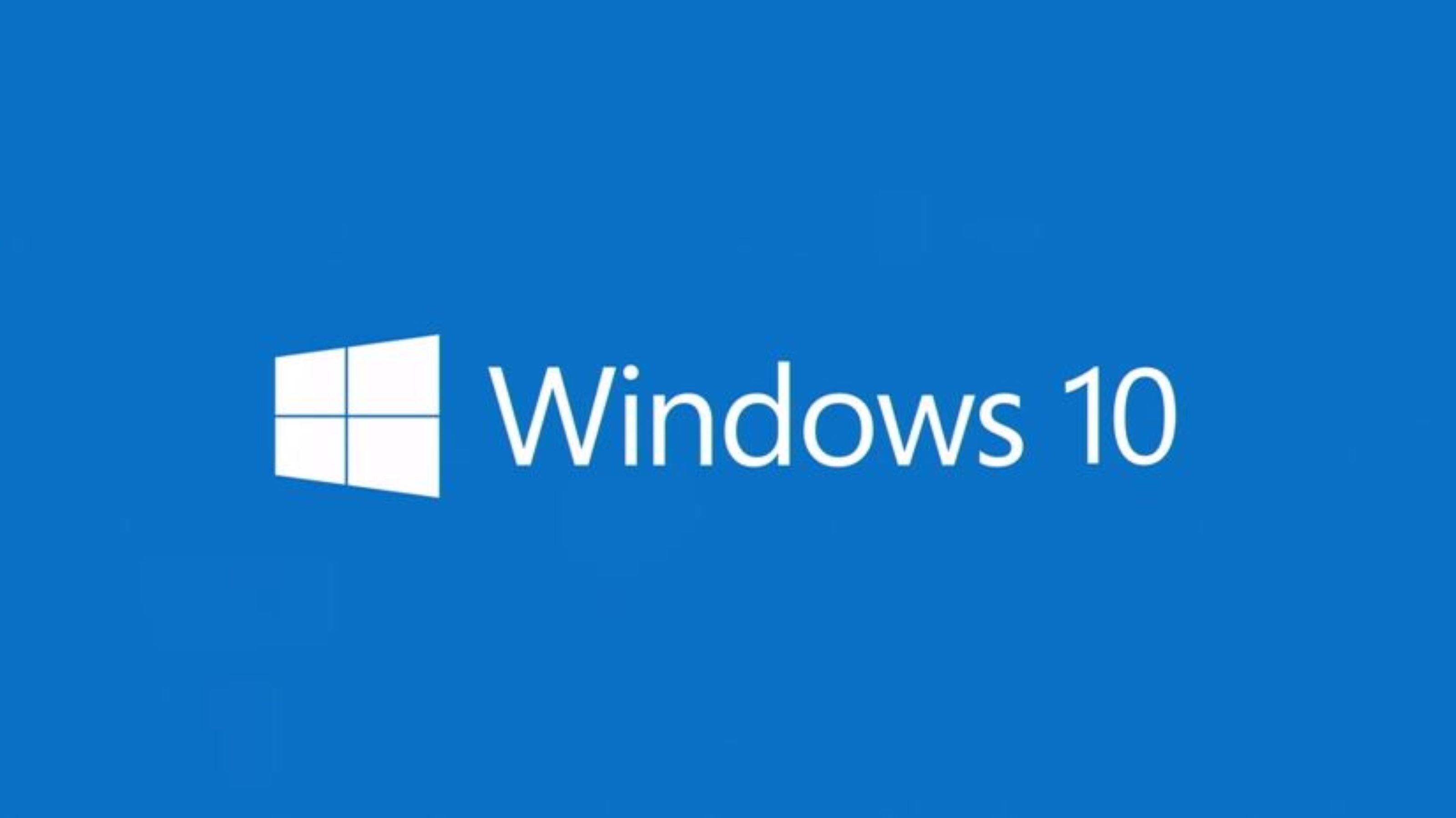 Your Device Will Very soon Get Windows 10 Without Your Permission