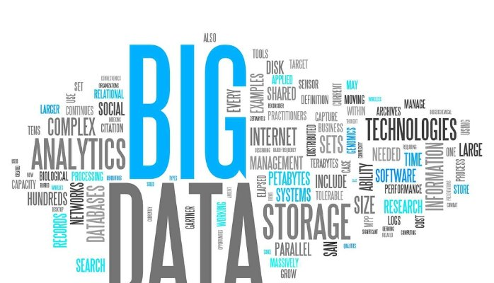 How Does Big Data Impacts Your Business?