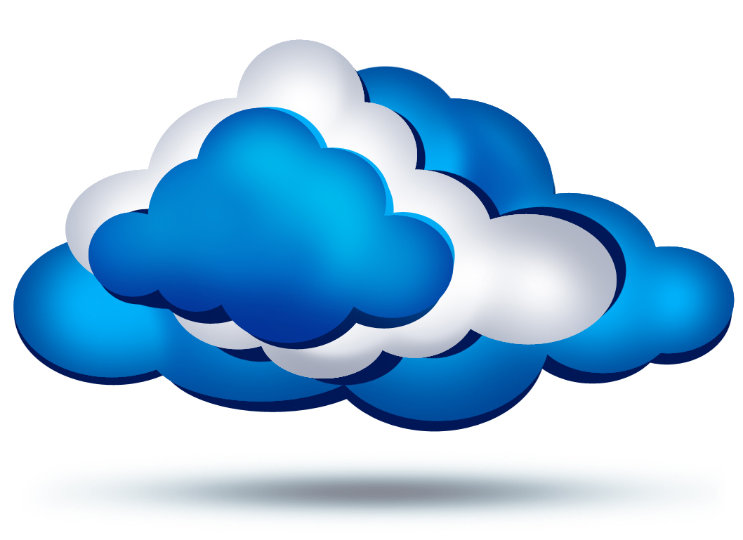 Which Is The Best Cloud Suited For Your Business?