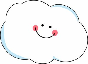 Why use cloud?
