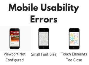 Mobile_Usability_Errors-1