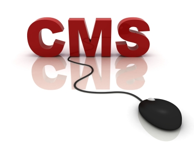 5 Ways How CMS Will Help Your business