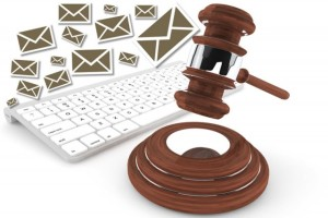 email-marketing-laws-640x426