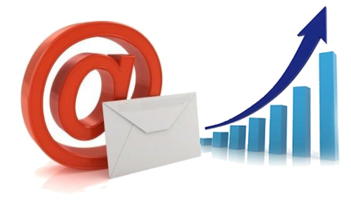 Email Marketing is All About Connecting