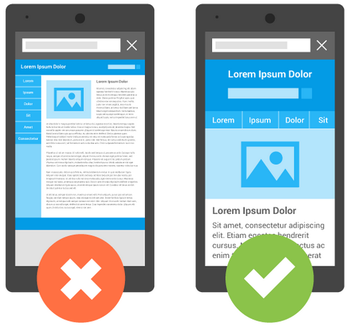 6 Elementary Mobile Usability Errors