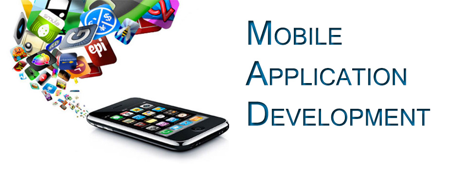 What is Mobile App Development?