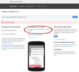 mobile-usability-errors-robots-txt