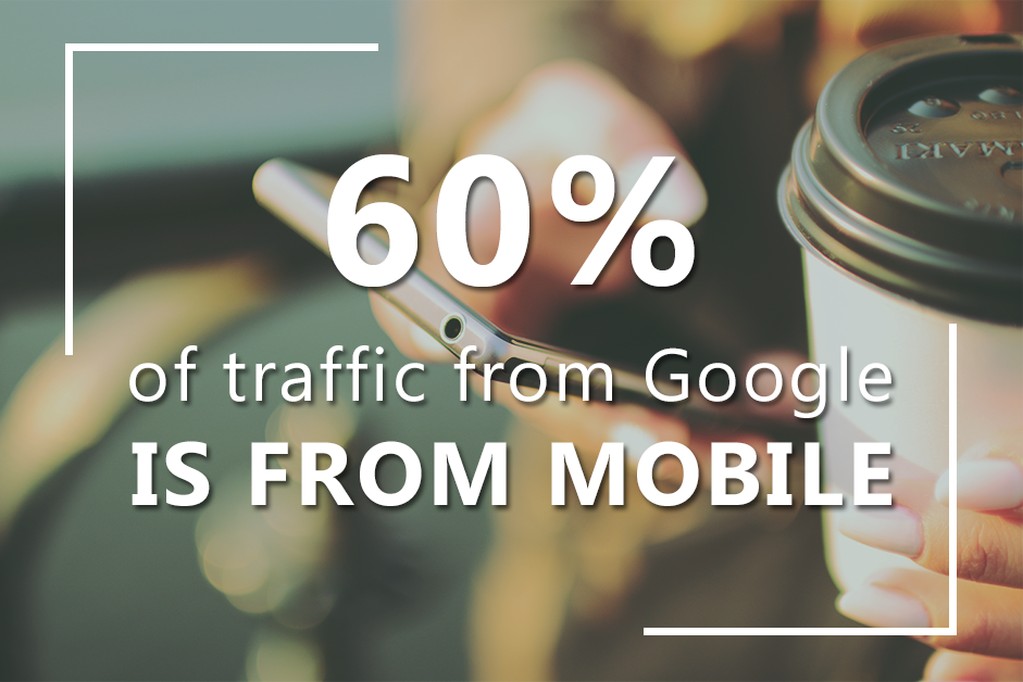 What Is The Future Of Mobile SEO?