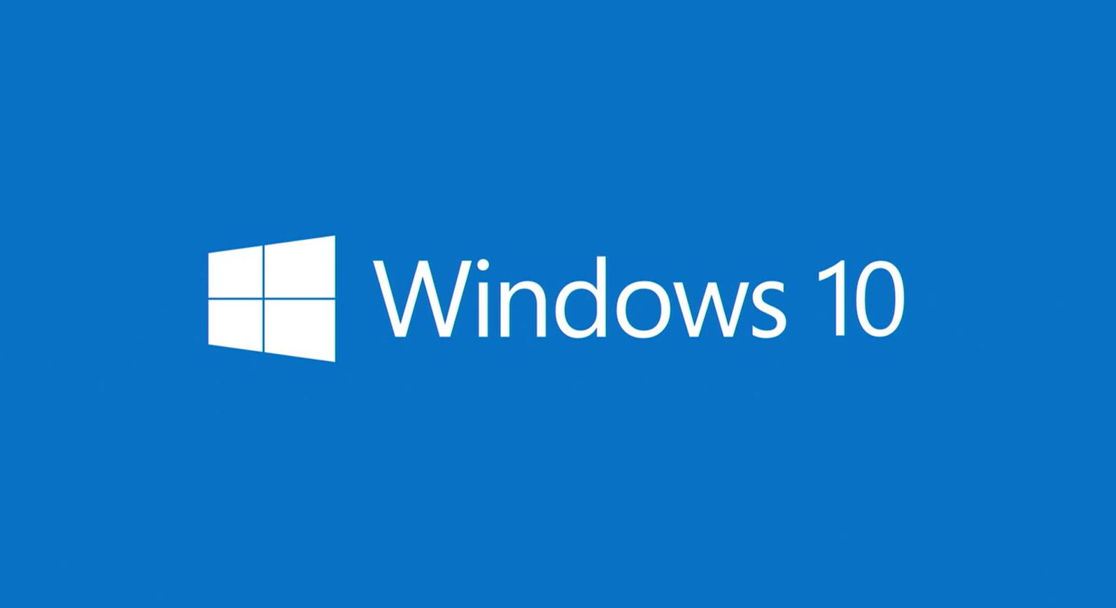 Bad News For All the users of Windows 10