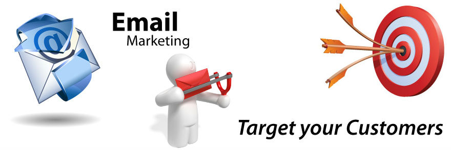 Why Email Marketing Is Still More Powerful?