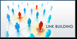 How To Build Authority Without Building Links?