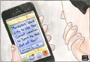 Tom-Fish-Burnes-cartoon-on-mobile-privacy