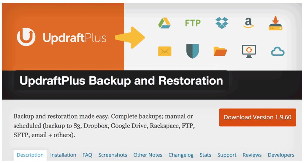 UpdraftPlusBackupAndRestoration-1024x551