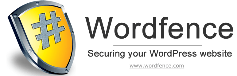 WordfenceFeaturedImage