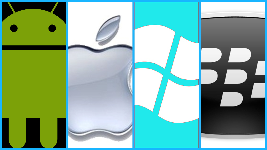 android-ios-windows-blackberry1