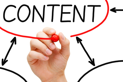 4 content marketing mistakes that you should avoid