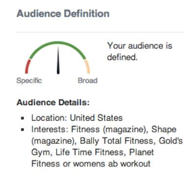facebook-targeting-options8