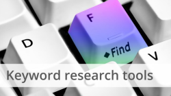 Stopwords in your focus keywords?- Part I