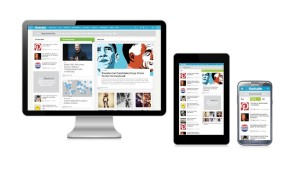 mashable-responsive-design
