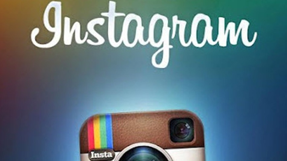 The complete guide to marketing on Instagram: 12 tips for success.