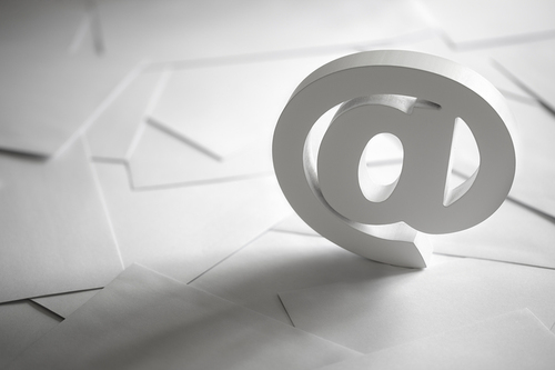 New Year, Better Email: 6 Tips For Email Marketing In 2016 – Part I