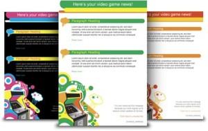 templates-design