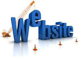 Make Sure You Have A Search Optimized Foundation For Your Website