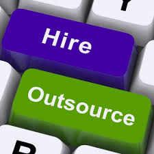 Should you outsource social media or do it yourself? – Part II