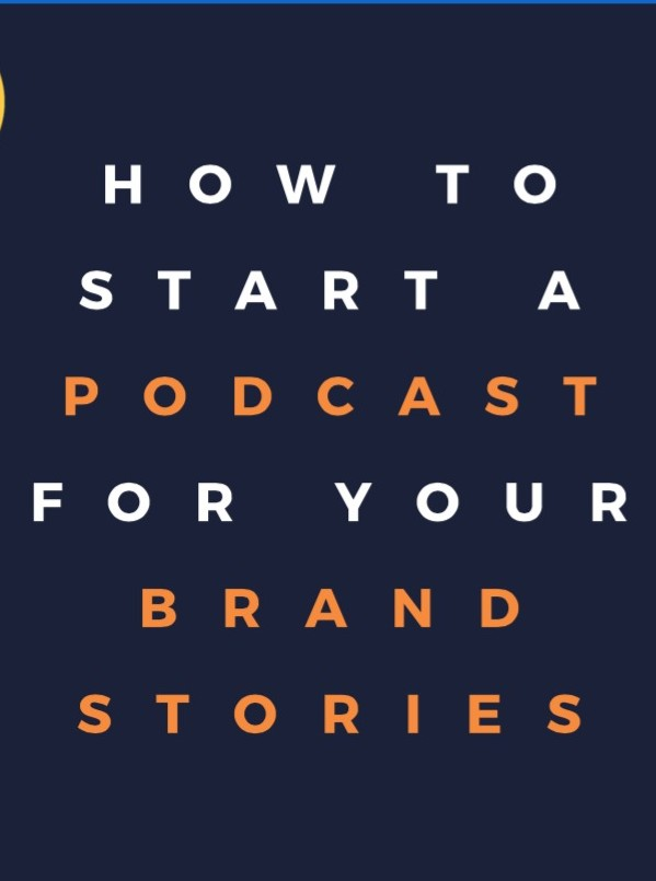 How-To-Make-Audio-Stories-Using-Podcasts-To-Tell-Your-Brand-Story-Brandanew1