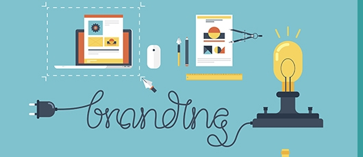 How to enhance brand experience? – Part I